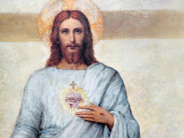 Rzecznik Episkopatu: Akt poświęcenia naszej Ojczyzny Sercu Pana Jezusa to program dla polskich katolików
