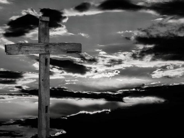 Triduum Paschalne w Katedrze Płockiej – 1-4 kwietnia 2021 r