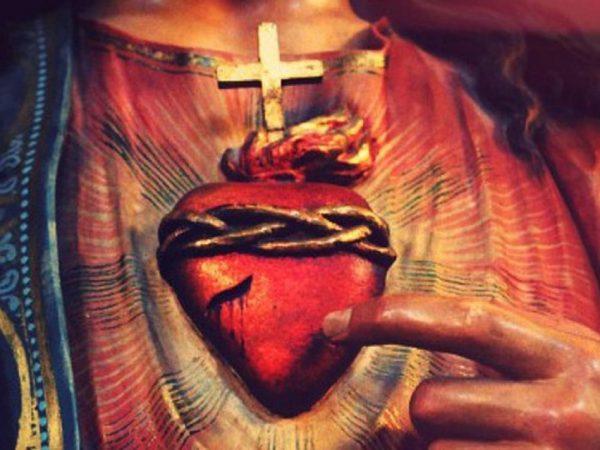 Biskupi na 100-lecie poświęcenia Narodu Polskiego Sercu Jezusa: Módlmy się o dar miłości